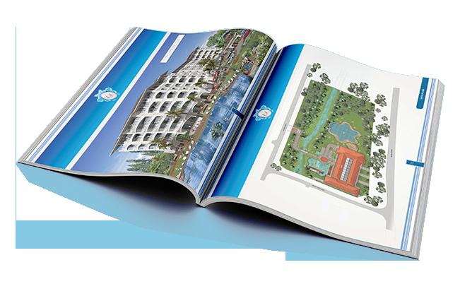 Online printing business card printing geelong davis design printing reheart Images