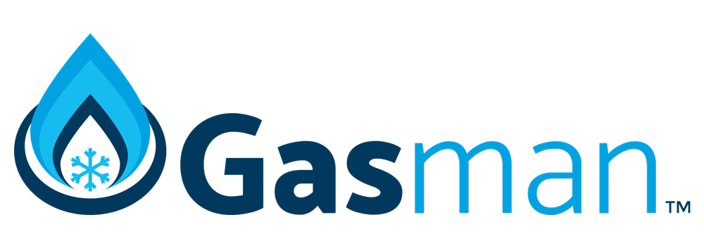 Gasman-Logo