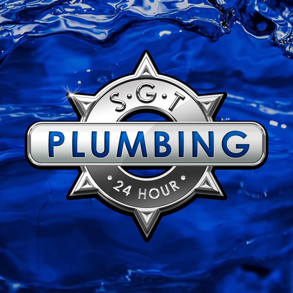 SGT-Plumbing-Logo