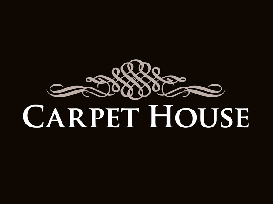 carpet-house-logo