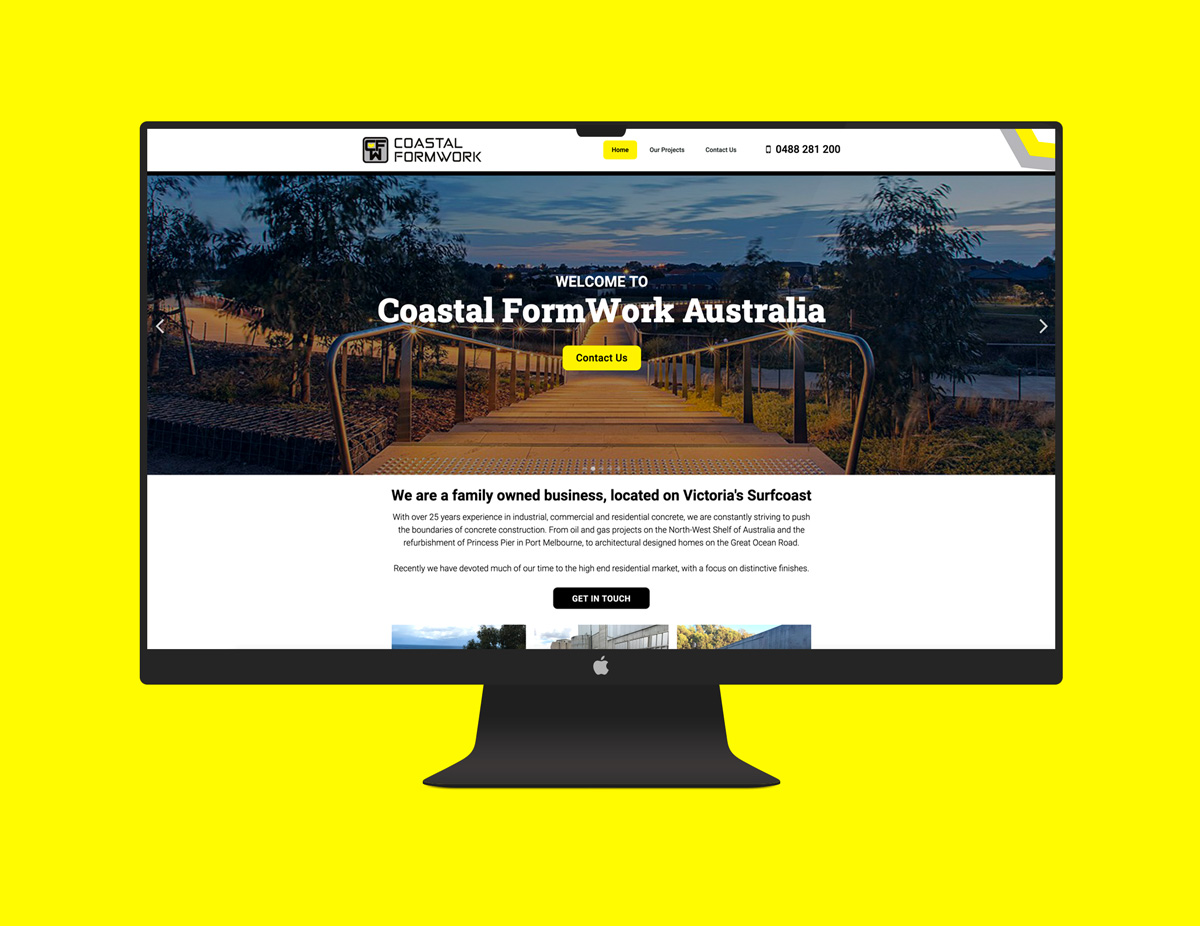 coastal-formwork-australia-website
