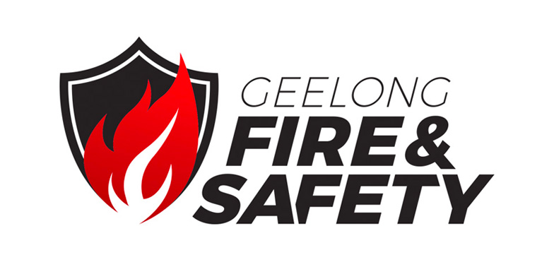 geelong-fire-and-safety-logo