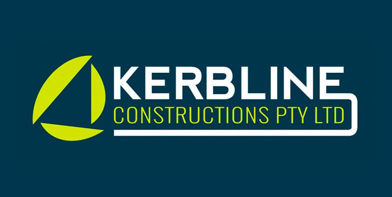 kerbline-constructions-logo