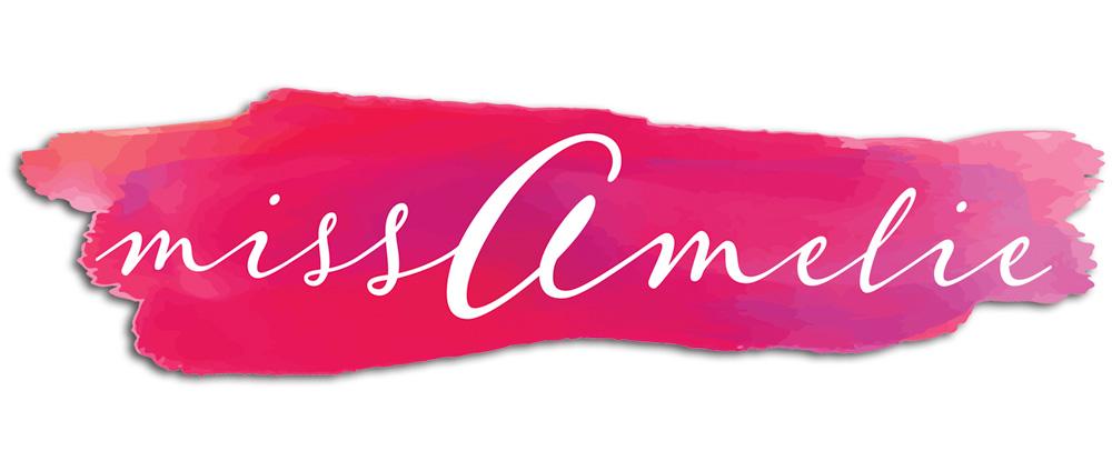 miss-amelie-logo
