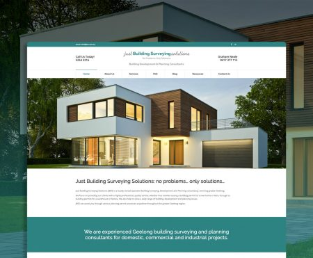 JBSS-Website-Design-Geelong